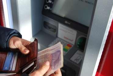 5 Cara Pembayaran Biaya Pendaftaran SIMAK UI Lewat Bank 2020