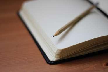 Sebentar Lagi Ditutup Pendaftaran SBMPN Politeknik 2020, Kamu Sudah Mendaftar?