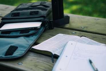 15 Persiapan Menjelang Tes UTBK-SBMPTN 2020 Selain Belajar Soal