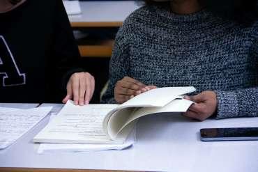 Seleksi SKB CPNS Direncanakan Mulai Agustus 2020, Baca Kisi-Kisi SKB CPNS Ini