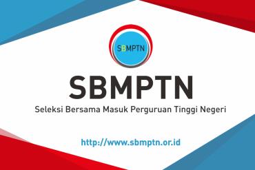 Surat Resmi LTMPT Untuk Peserta UTBK 2020 yang Belum Cetak Kartu & Menyelesaikan Pembayaran