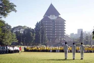 17 Universitas Terbaik di Indonesia 2020 versi UniRank