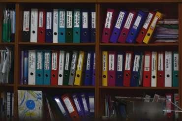 18 Berkas Penting Pendaftaran Sekolah Kedinasan Kemenkumham 2020