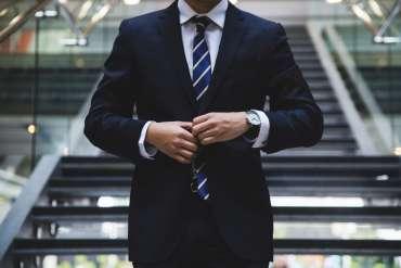 8 Tipe Pelamar Kerja, Kamu Tipe yang Mana?