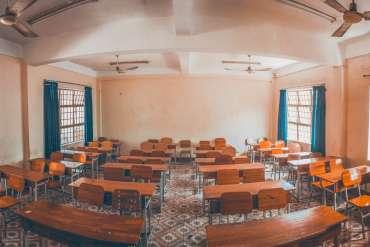 20 Jurusan UNPAD yang Kurang Peminatnya di SBMPTN 2019