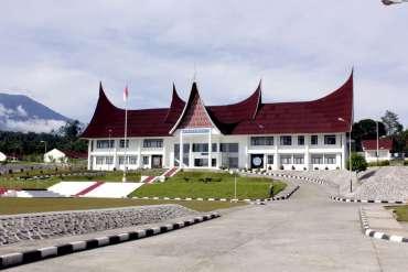 10 Lokasi Kampus IPDN di Berbagai Kota di Indonesia