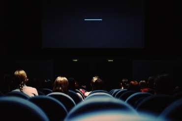 11 Link Nonton Film Bioskop Online Mirip Ganool, JuraganFilm & Dunia21 yang Masih Aktif 2020