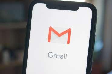 Contoh dan Tips Menulis Body Email Lamaran Kerja yang Baik