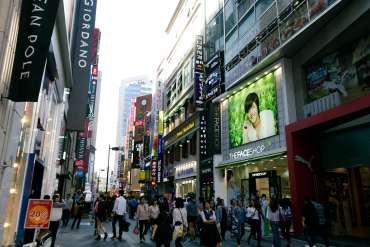 9 Link Nonton Film Drama Korea Sub Indo Mirip Bioskopkeren, Bisa Download Gratis 2020