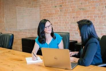 18 Soft Skill yang Akan Membantumu di Dunia Kerja