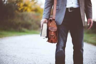 5 Cara Sehat Menyingkirkan Persaingan Saat Mencari Kerja