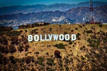 12 Situs Download Film India Terbaru Sub Indo Selain FilmApik 2020