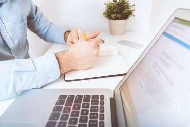 Cara Mendapatkan Slip Pembayaran UTBK SBMPTN 2020
