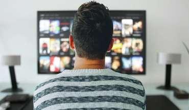 6 Link Film Online Kualitas Full HD & 4K Video, Legal 2020