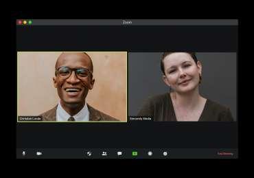 Ingin Wawancara Kerja Secara Virtual Hari Ini? Baca Dulu Tips Ini Biar Sukses