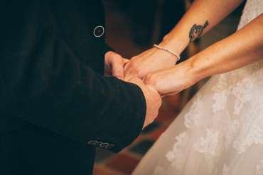 100 Ucapan Selamat Menikah Untuk Orang Terdekat Paling Berkesan