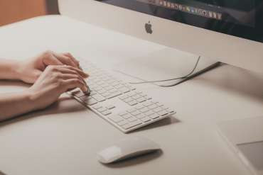 Cara Membuat SKCK Online & Offline 2020, Cek Syarat & Biayanya