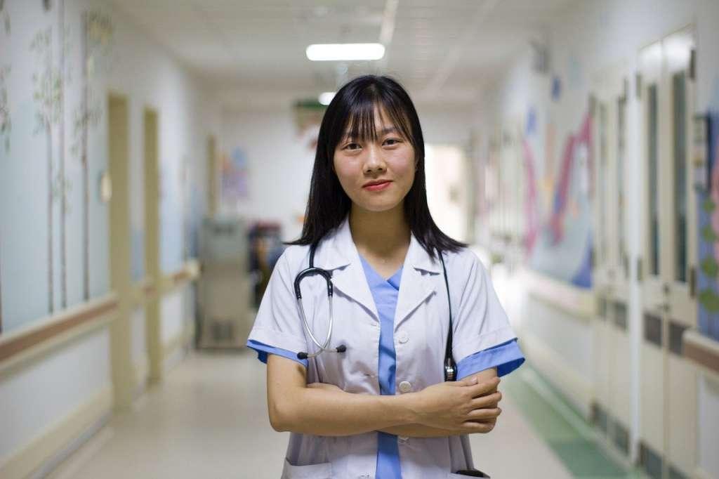 Suka Duka Sekolah Kedokteran yang Perlu Kamu Tahu