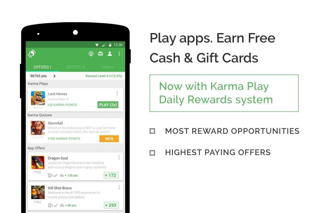 17 Aplikasi Penghasil Uang Di Hp Android 2020 Mamikos Info