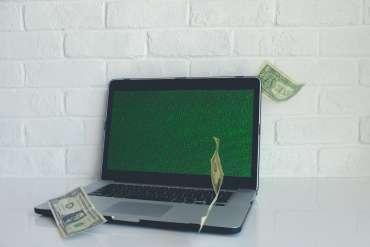 20 Cara Mendapatkan Uang Dari Internet yang Terbukti 100%