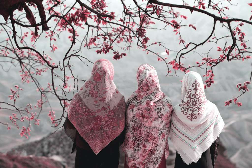 70 Kata Bijak Islami Terbaru Tentang Kehidupan Penyejuk Hati Mamikos Info