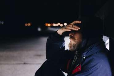12 Jenis Pengangguran yang Sering Bergentayangan, Kamu Termasuk yang Mana?