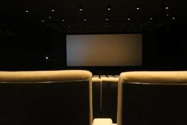 15 Link Film Movie Selain FilmGan & MovieGan Gratis 2020