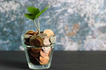 Tips Cara Menghemat Uang Gaji Bulanan Meski Pas-pasan