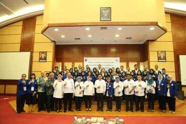 Pendaftaran Politeknik Ketenagakerjaan 2020/2021